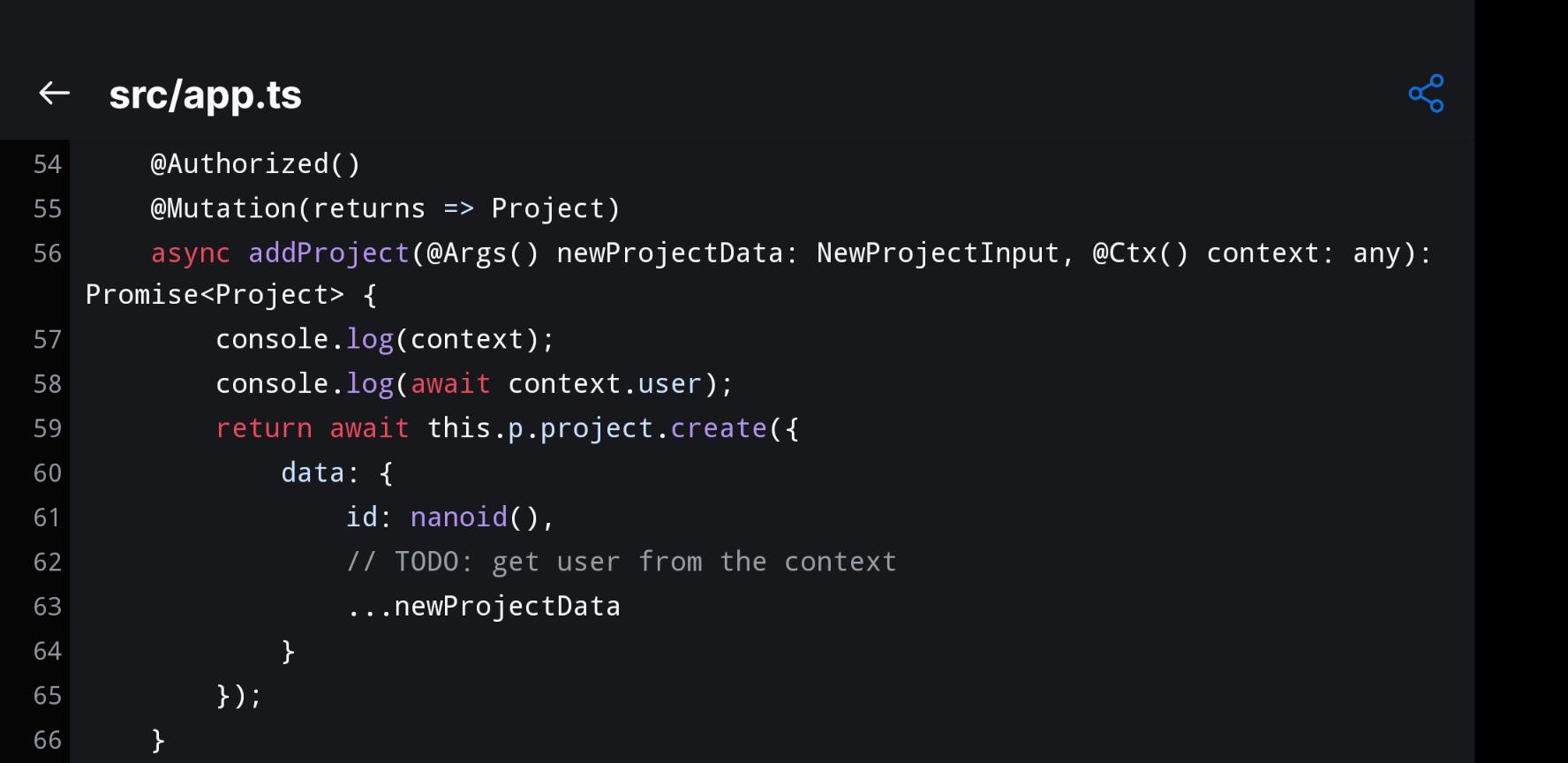 https://cloud-ko2m6kfx7-hack-club-bot.vercel.app/0screenshot_20210306-141620.png